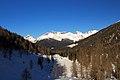 Val Caldenave - panoramio.jpg