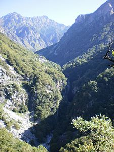 Val Codera with Codera 02.JPG