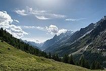 Val Ferret - Courmayeur, Aosta, Italy - August 8, 2016.jpg