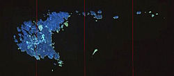 ValaamArchipelago.jpg