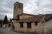 Valdeprados 02 iglesia by-dpc.jpg