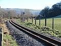 Vale of Rheidol Railway track - geograph.org.uk - 693023.jpg