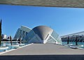 Valencia, Spain (26252998850).jpg