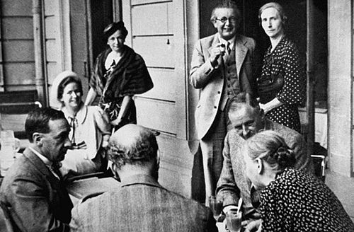 Jean Piaget Wikiwand