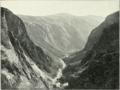 Vallée de montagne.png
