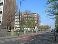 Vallance Road, E2 - geograph.org.uk - 395529.jpg