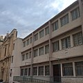 Valletta VLT 11.jpg