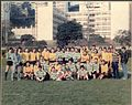 Valley RFC-1988.jpg