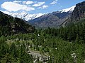 Valley View - Manali - Himachal Pradesh - India - 02 (26341492270).jpg