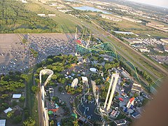 Valleyfair aerial view.jpg