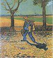 Van Gogh - Der Maler auf dem Weg zur Arbeit.jpeg
