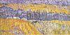 Van Gogh - Landschaft bei Auvers im Regen.jpeg