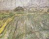Van Gogh - Weizenfeld im Regen.jpeg