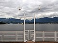 Vancouver Convention Centre, British Columbia (470088) (9444243192).jpg