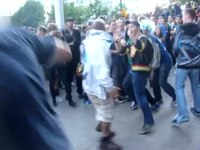 File:Vancouver Riot 2011 5.webm