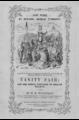 Vanity Fair Prospectus.png