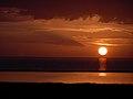 Vansee Van Gölü (Sodasee ph 9,8) (26551045048).jpg