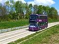 Vantage-Leigh-KerbGuidedBusway-P1400507.jpg