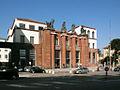 Varese - edificio.JPG