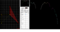Variation sinusoïdale de la courbe de Takagi.png