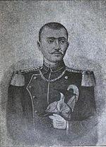 Vasile Carlova.jpg