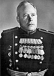 Vasily Dalmatov (general).jpg