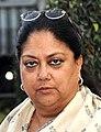 VasundharaRaje.jpg