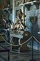 Vatican Museums-5 (67).jpg
