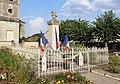 Vaudrémont Monument 1.jpg