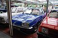Vauxhall Cavalier (1809849726).jpg