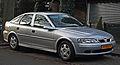 Vauxhall Vectra 1.8 (15400444633).jpg