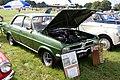 Vauxhall Viva (1241112939).jpg