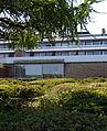 Ved Bellevue Bugt (Arne Jacobsen).jpg