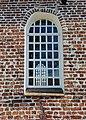 Veenhusen, Ev.-ref. Kirche (03).jpg