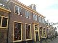 Veerstraat 1, Alkmaar.JPG