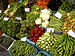 Vegetable market in Heraklion.jpg