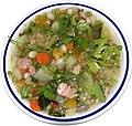 Vegetable tuna soup.jpg