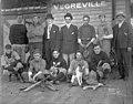 Vegreville baseball team (26419628796).jpg