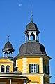 Velden Seecorso 10 Schlosshotel Ausschnitt 24092013 2276.jpg