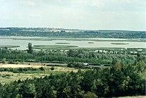 Velence Lake Hungary.jpg