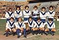 Velez sarsfield equipo 1983.jpg