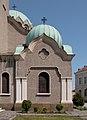 Veliko Tarnovo Cathedral - fragment.jpg