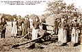 Vendanges 1910 à Mauzac Puy de Dôme.jpg