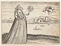 Venetian Woman with Moveable Skirt MET DP153416.jpg