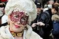 Venezia-Carnevale-13022009-0541 (4358223302).jpg