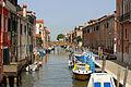 Venezia Fondamenta Madonna dell'Orto R03.jpg