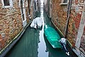 Venice Building Canal (133599287).jpeg