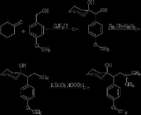 Ivermectin for gapeworm