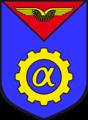 Verbandsabzeichen TAusbZLw final.png
