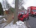 Verkehrsunfall L261 04.JPG